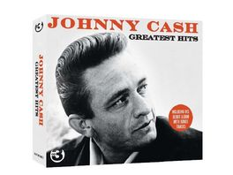 Greatest Hits 3CD
