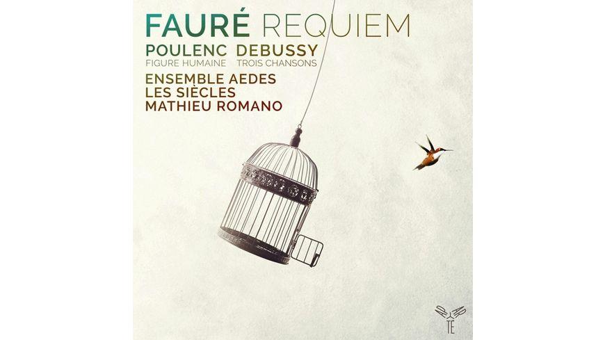 Requiem op 48