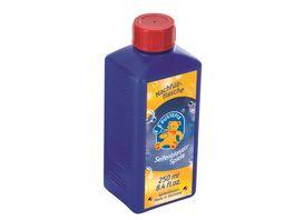 PUSTEFIX Seifenblasen Nachfuellflasche 250 ml