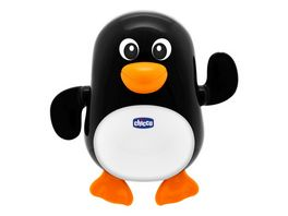 Chicco Schwimmender Pinguin