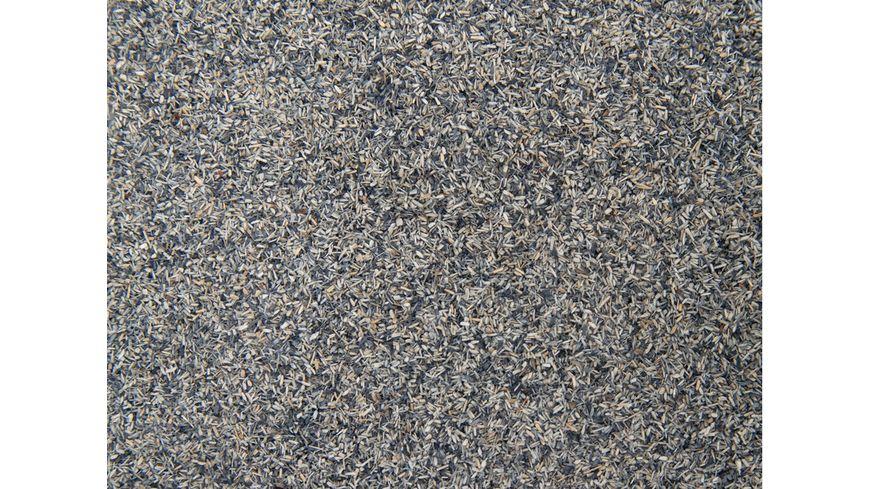 NOCH 08460 Streumaterial grau 42 g