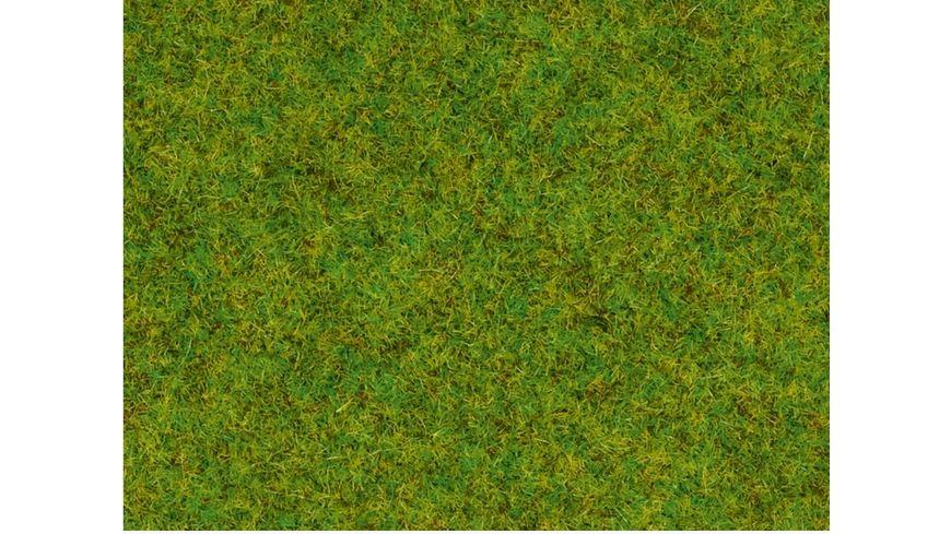 NOCH 08300 Streugras Fruehlingswiese 20 g