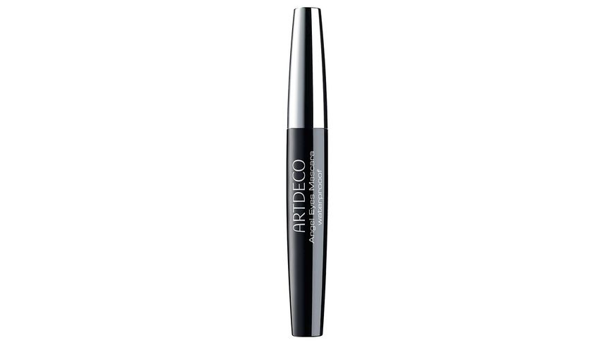 ARTDECO Angel Eyes Mascara waterproof