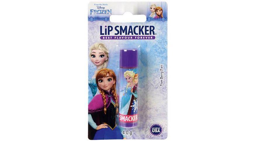 Disney Frozen Lippenpflegestift