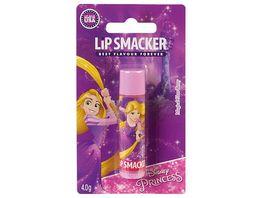Disney Prinzessin Lippenpflegestift