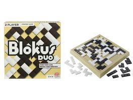 Mattel Games Blokus Duo