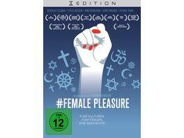 Female Pleasure OmU