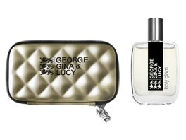 GEORGE GINA LUCY Holy Glam Eau de Toilette