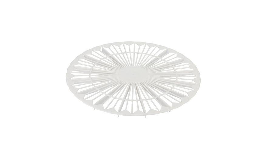 WESTMARK Kuchenkuehler und Torteneinteiler 32 cm