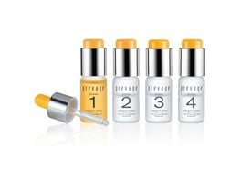 Elizabeth Arden Prevage Progressive Renewal Treatment