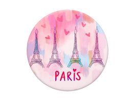 PopGrip Paris Love