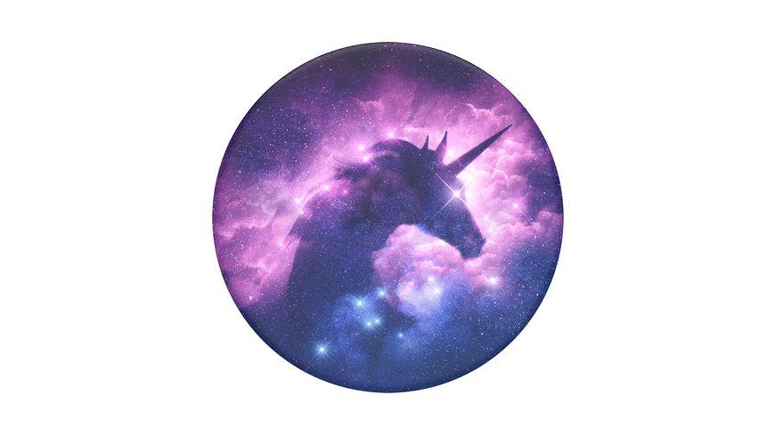 PopGrip Mystic Nebula
