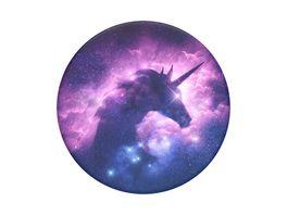 PopSockets PopGrip Mystic Nebula