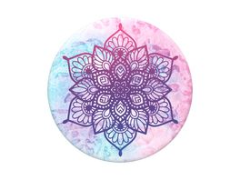 PopSockets PopGrip Rainbow Nirvana