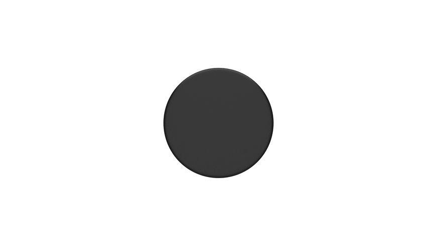 PopGrip Black