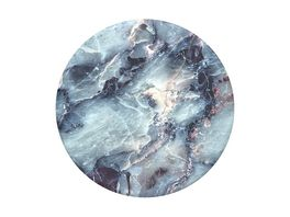 PopGrip Blue Marble
