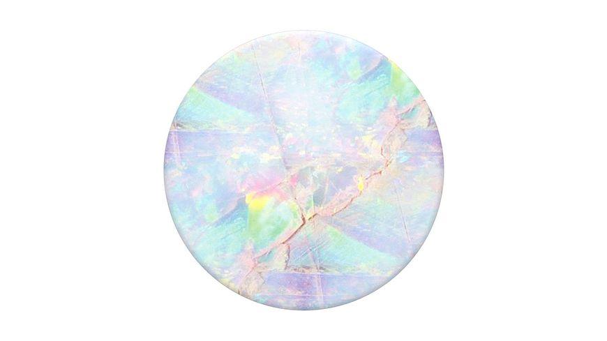 PopGrip Opal