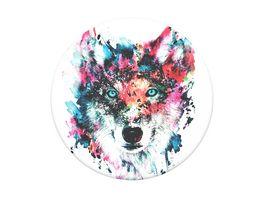 PopSockets PopGrip Wolf