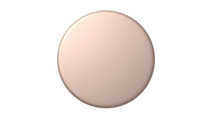PopGrip Premium Alu Rose Gold