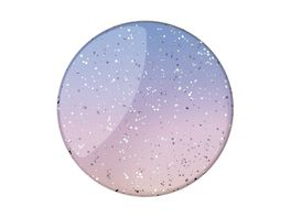PopSockets PopGrip Glitter Morning Haze
