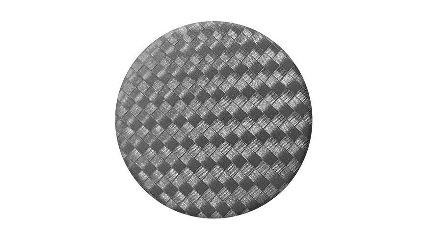 PopGrip Premi Carbonite Weave
