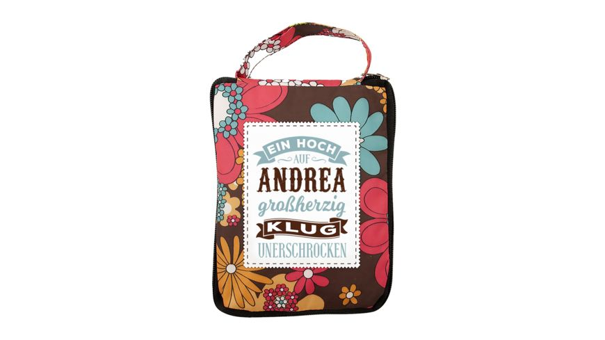 Top Lady Tasche Andrea