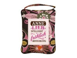 Top Lady Tasche Anne
