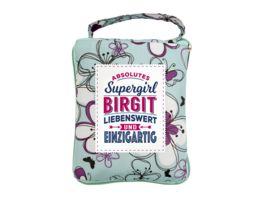 Top Lady Tasche Birgit