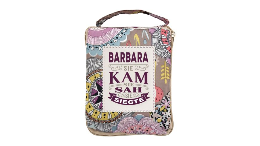 Top Lady Tasche Barbara
