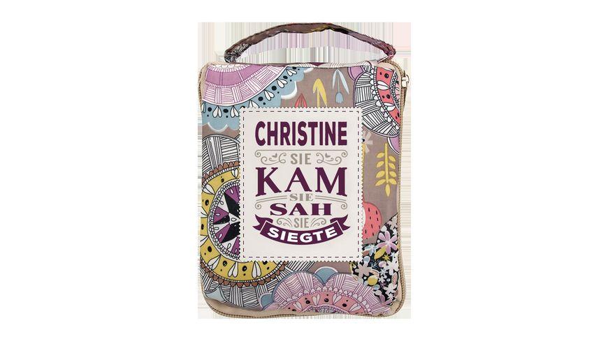 Top Lady Tasche Christine