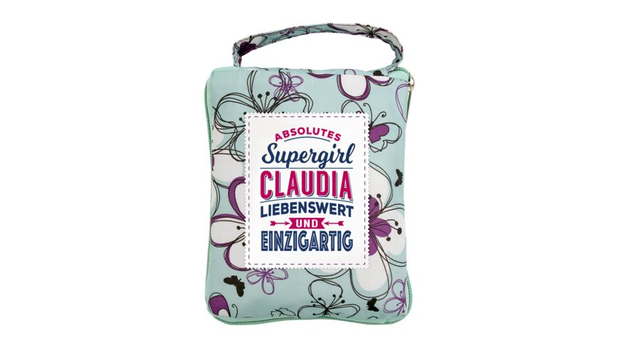 Top Lady Tasche Claudia