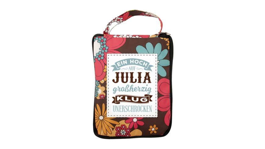 Top Lady Tasche Julia