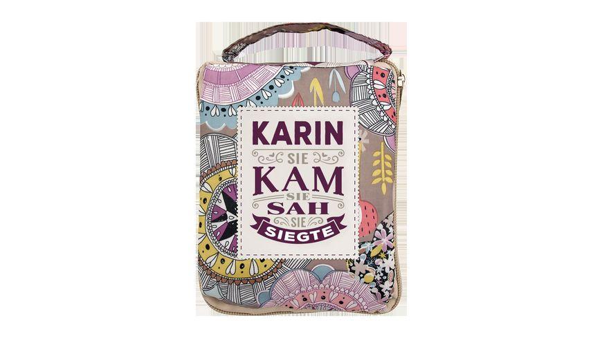 Top Lady Tasche Karin