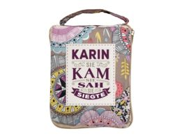 Top Lady Tasche Karin