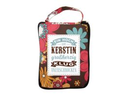 Top Lady Tasche Kerstin