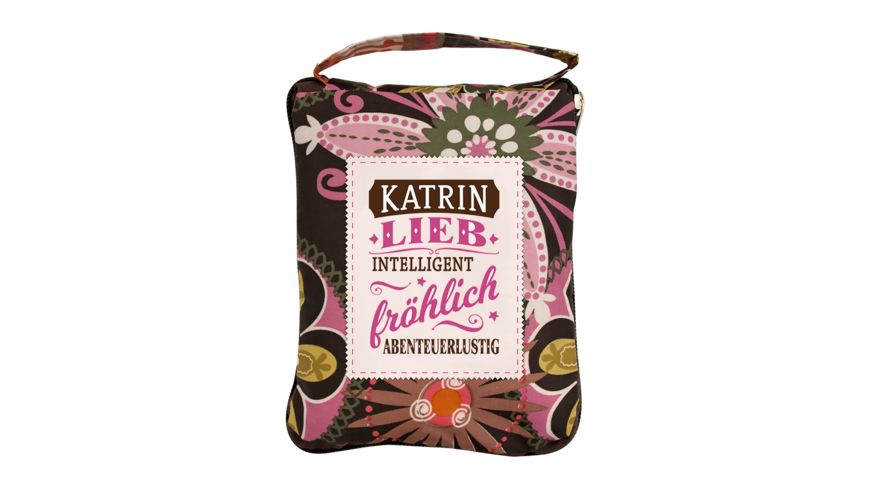 Top Lady Tasche Katrin