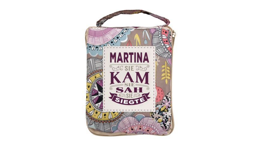 Top Lady Tasche Martina