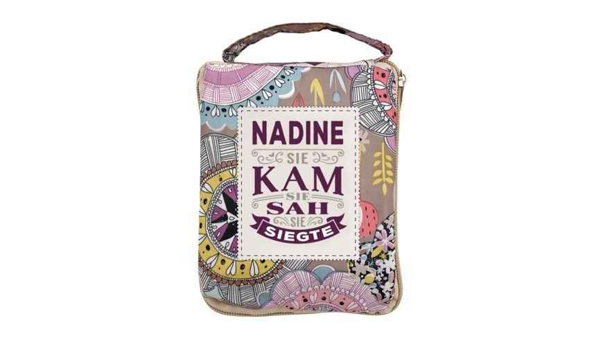 Top Lady Tasche Nadine
