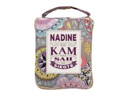 Top Lady Tasche Nadine
