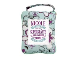 Top Lady Tasche Nicole