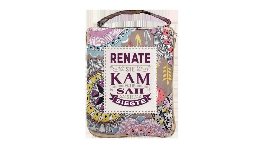 Top Lady Tasche Renate