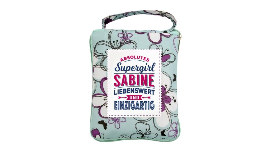 Top Lady Tasche Sabine