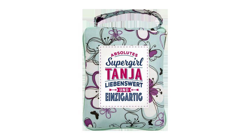 Top Lady Tasche Tanja