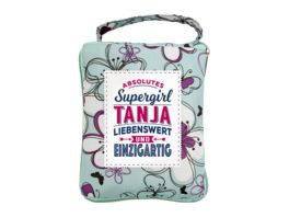 Top Lady Tasche Tanja