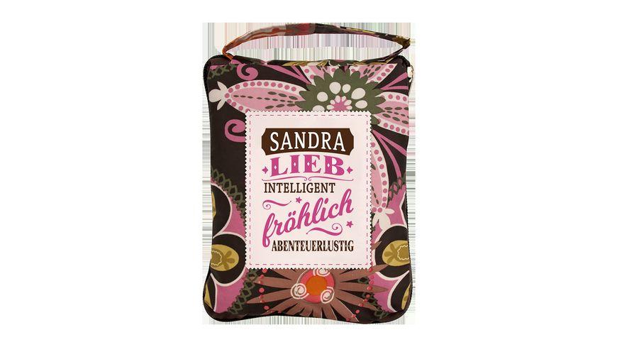 Top Lady Tasche Sandra