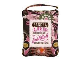 Top Lady Tasche Sandra