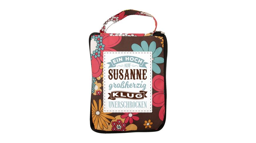 Top Lady Tasche Susanne