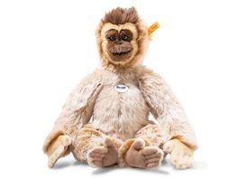 Steiff National Geographic Bongo Schlenker Gibbon 46 cm