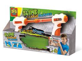 SES Creative Schleim Battle Blaster