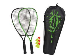 Schildkroet Funsports Speedbadminton Set